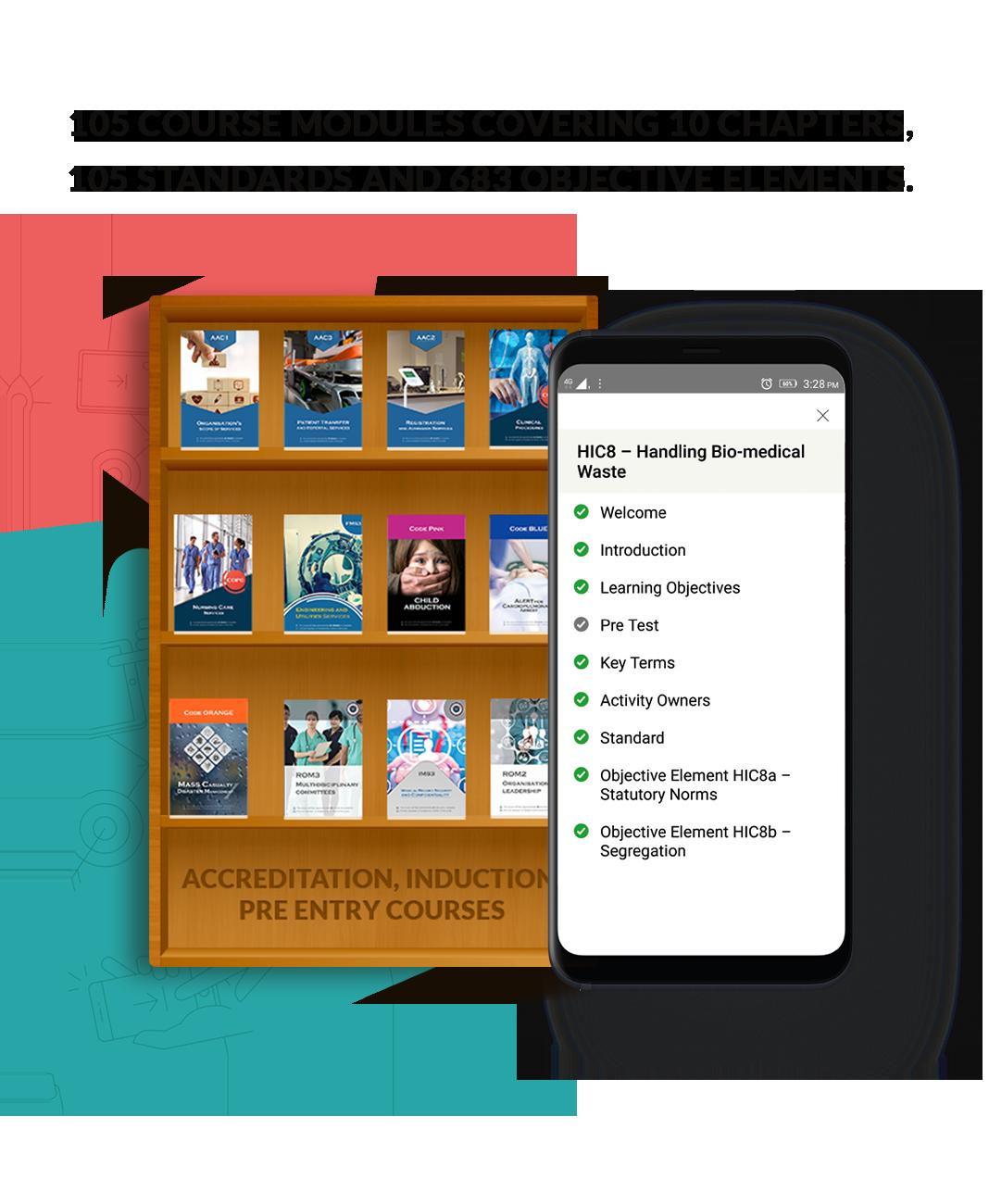 EbooksShelfs01