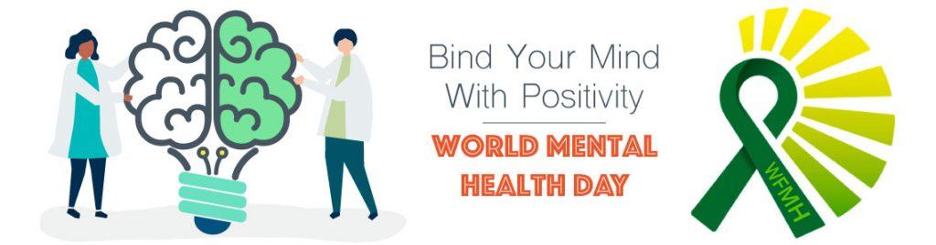 world-mental-health-day_blog