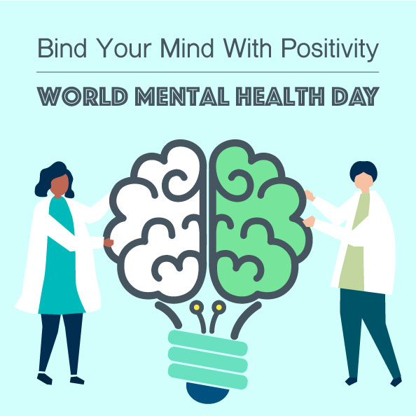 world-mental-health-day_feature